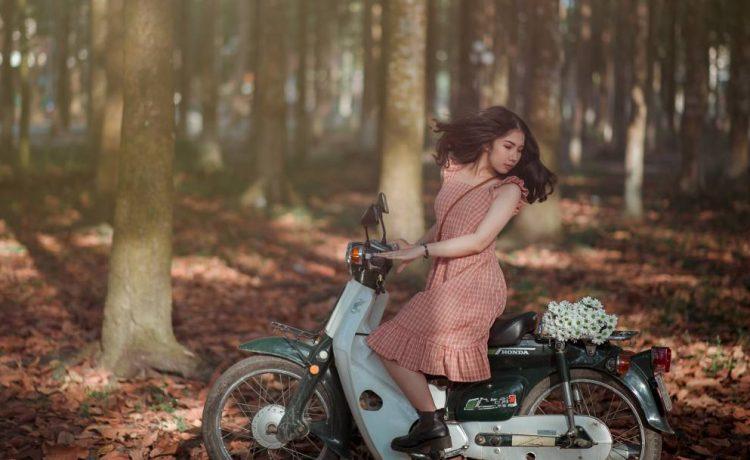 Dlaczego tak ważne jest dobre przygotowanie motocyklistów?