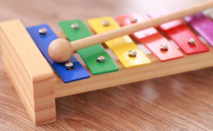 Poznaj wyjątkowe zabawki drewniane