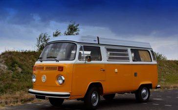 Bus - idealny sposób na poznanie Katowic
